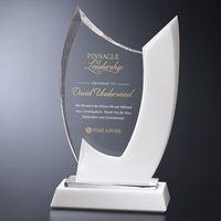"""936124281-133 - Riviera Award 15"""" - thumbnail"""