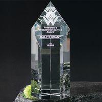 """941119801-133 - Summit Award 7"""" - thumbnail"""