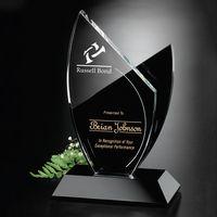 "941336017-133 - Tuxedo Award™ Newport 10"" - thumbnail"