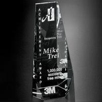 "971336527-133 - Wedgewood Award 7"" - thumbnail"