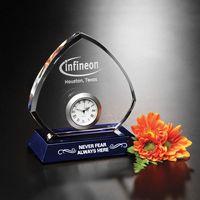 """974000913-133 - Sebring Clock 5-1/2"""" - thumbnail"""