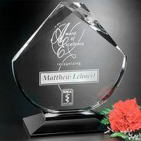 """992057985-133 - Debonair Award 9"""" - thumbnail"""