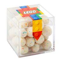 105940139-105 - Sweet Box Single (Birthday Cake Bites) - thumbnail
