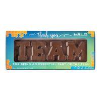 106362676-105 - Team Chocolate Box - thumbnail