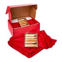 116129398-105 - Godiva® Box Set (Tissue) - thumbnail