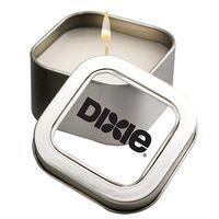 123739409-105 - Aromatherapy Candle 4 Oz. Tin - thumbnail