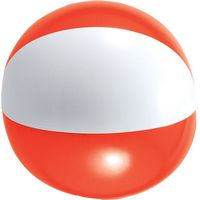 "142548875-105 - Beach Ball 15"" - thumbnail"