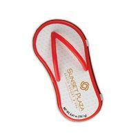 145555400-105 - White Flip Flop Mint Tin - thumbnail