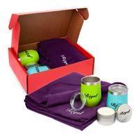 146130793-105 - Comfort Box Set - thumbnail