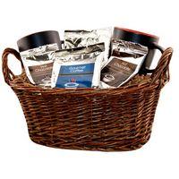 164945902-105 - 2 Mug Deluxe Gift Basket - thumbnail