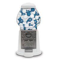 166099450-105 - Dispenser with Color Choice M&M'S® - thumbnail
