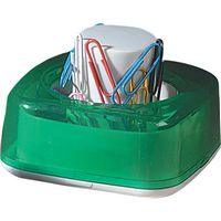 174437601-105 - Paper Clip Dispenser - thumbnail