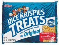 175554925-105 - Giant Rice Krispies Treat - thumbnail
