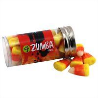 184523706-105 - Tube w/Candy Corn - thumbnail