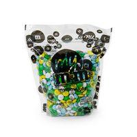 196099465-105 - 2lb Bulk Bag Color Personalized M&M'S® - thumbnail