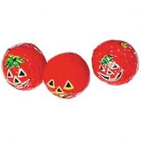 305554235-105 - Foil Wrapped Chocolate Halloween Balls - thumbnail