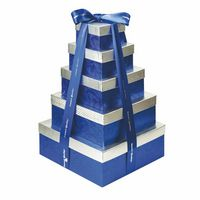 305555522-105 - 5 Tier Premium Gift Tower - thumbnail