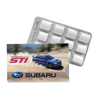 311808932-105 - Sugar Free Gum in Sleeve - thumbnail