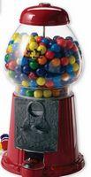 315554606-105 - Gumball Machine w/Gum - thumbnail