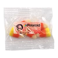 324516859-105 - Snack Bag w/Candy Corn - thumbnail