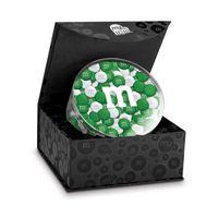 336099448-105 - Executive Gift Box Color Choice M&M'S® - thumbnail