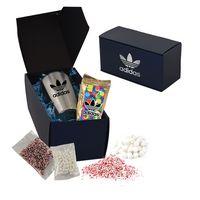 345773901-105 - Hot Chocolate Holiday Tumbler Kit - thumbnail