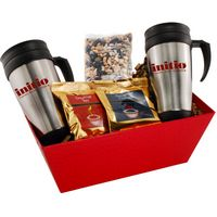 364517621-105 - Tray w/ Mugs and Trail Mix - thumbnail