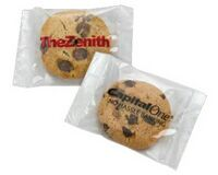 36783828-105 - Wrapped Cookies - thumbnail