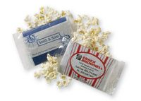 395554562-105 - Personalized Popcorn Bag - thumbnail