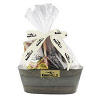 515554901-105 - BBQ Gift Tub - thumbnail