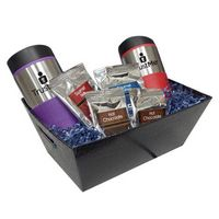 524948498-105 - Deluxe Travel Mug Gift Tray - thumbnail