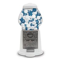 526099471-105 - Custom Printed Dispenser with Color Choice M&M'S® - thumbnail