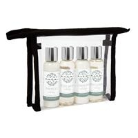 526130259-105 - Toiletry Gift Set (Gold or Silver Caps) - thumbnail