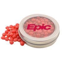 544520653-105 - Round Tin w/Red Hots - thumbnail