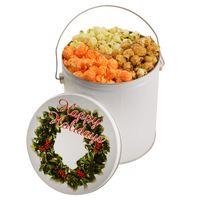 545483334-105 - 3 Way Gallon Popcorn Tin - thumbnail