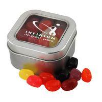 554520227-105 - Window Tin w/Jelly Beans - thumbnail