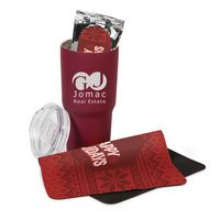 566359524-105 - Work From Home Gift Set - thumbnail