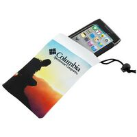 583989306-105 - Full Color Drawstring Smartphone Case - thumbnail