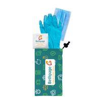 586290763-105 - You're Indispensable Kit Premier Pouch - thumbnail