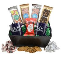 594977292-105 - Tray w/Mugs and Choc Chip Cookies - thumbnail