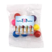 714516588-105 - Snack Bag w/Gumballs - thumbnail