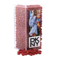 714521537-105 - Acrylic Box w/Red Hots - thumbnail