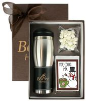 715555093-105 - Tumble Gift Set- Hot Coca - thumbnail