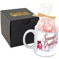 735776709-105 - Ceramic Mug Gift Set w/Starlight Mints - thumbnail