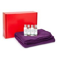 746130797-105 - Staycation Spa Box Set - thumbnail