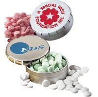 75782247-105 - Empty Pop Top Mint Tin - thumbnail