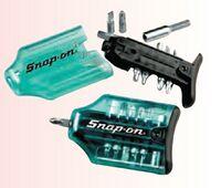 763739186-105 - Portable Tool Set - thumbnail
