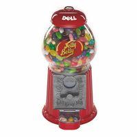 765555449-105 - Mini Bean Machine - thumbnail