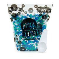 766099459-105 - 5lb Bulk Bag Color Personalized M&M'S® - thumbnail