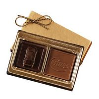 795554167-105 - 2 Piece Chocolate Gift Box - thumbnail